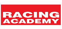 Fastline Racing Experience