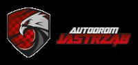 Autodrom Jastrząb